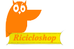 Ricicloshop