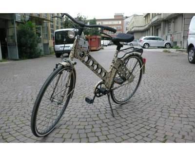 bici tex