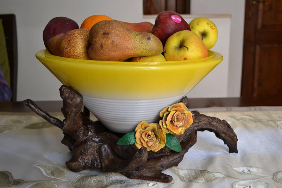 Portafrutta