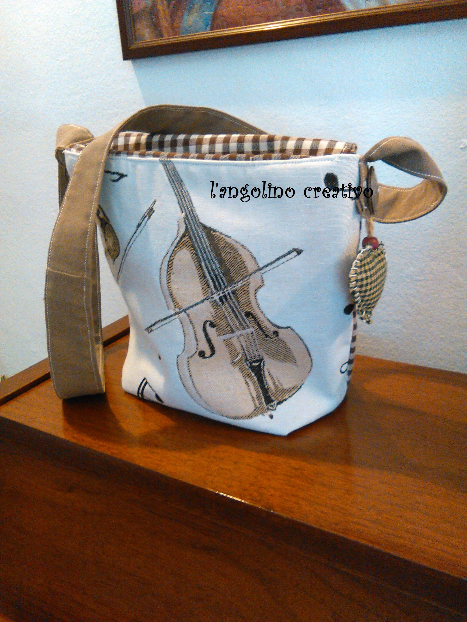 amore per la musica